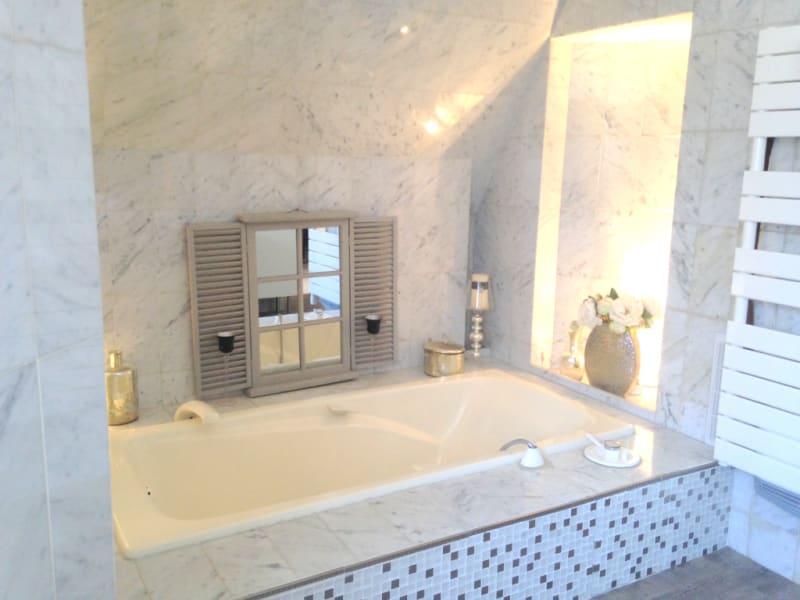 Vente maison / villa Lamorlaye 895000€ - Photo 13