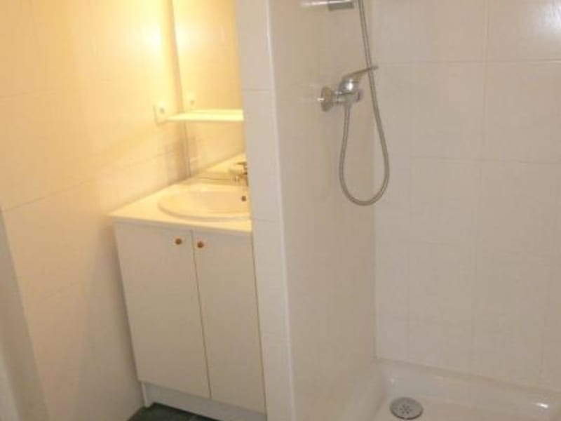 Location appartement Brussieu 430€ CC - Photo 5