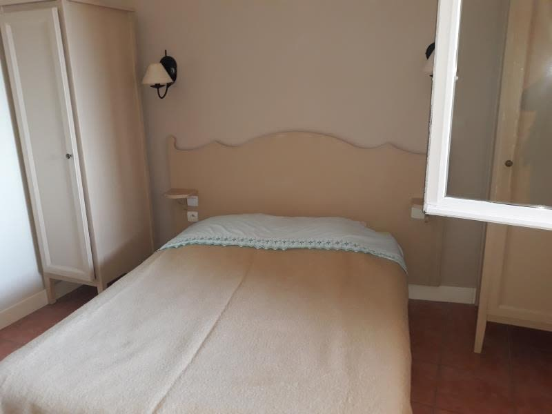 Location appartement Les issambres 672€ CC - Photo 7