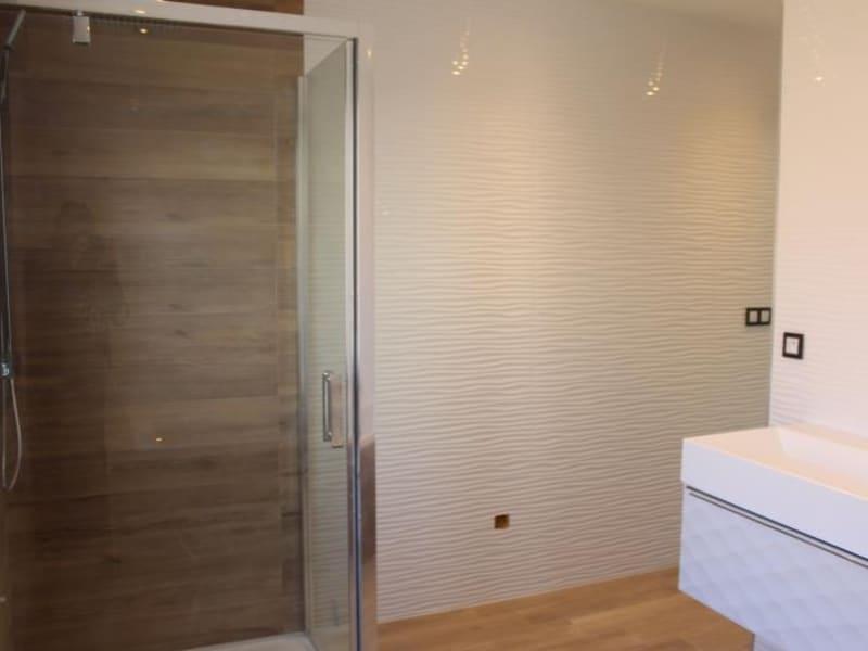 Sale apartment Les issambres 495000€ - Picture 12
