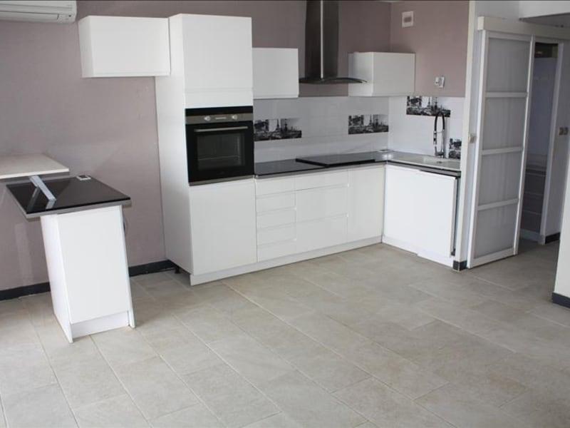 Sale apartment Les issambres 230000€ - Picture 3