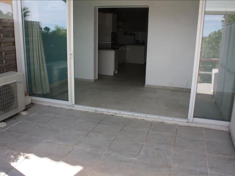 Sale apartment Les issambres 230000€ - Picture 4