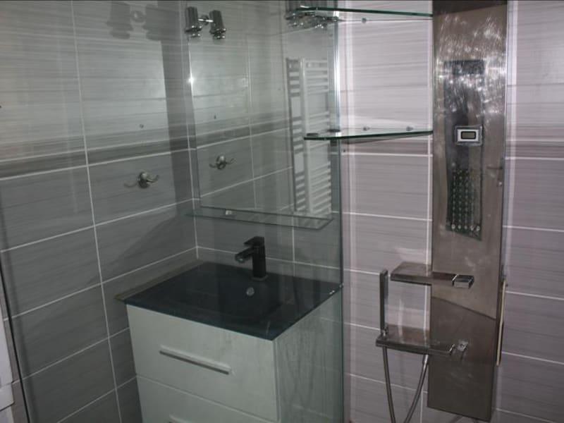 Sale apartment Les issambres 230000€ - Picture 5