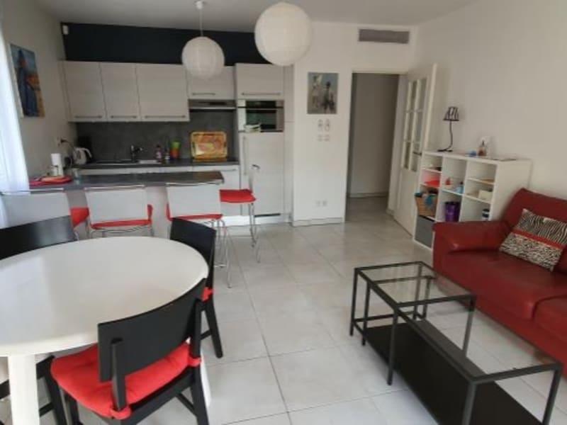 Sale apartment Les issambres 420000€ - Picture 3