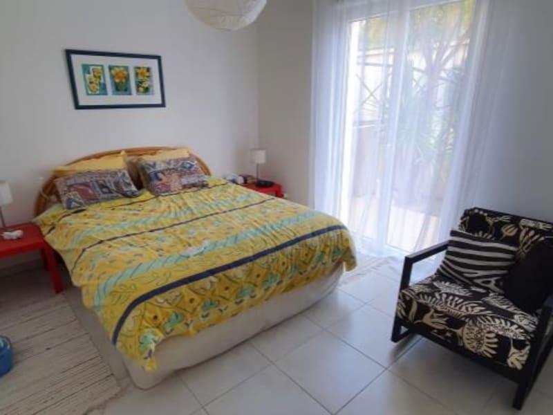 Sale apartment Les issambres 420000€ - Picture 6