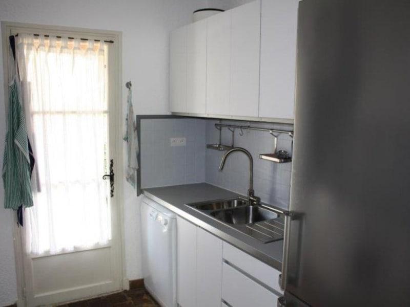 Sale apartment Les issambres 249000€ - Picture 4