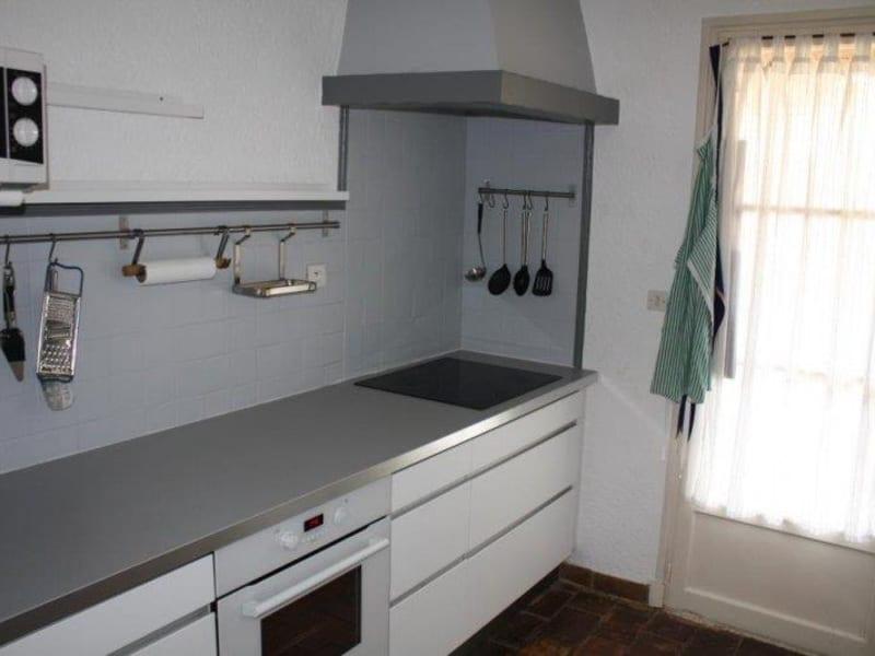 Sale apartment Les issambres 249000€ - Picture 5