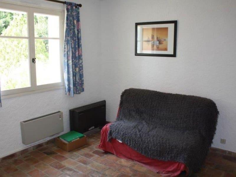 Sale apartment Les issambres 249000€ - Picture 6