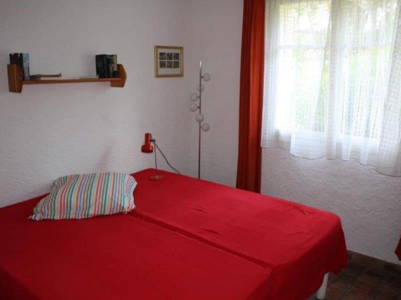 Sale apartment Les issambres 249000€ - Picture 8