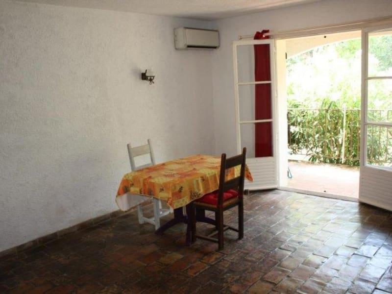 Sale apartment Les issambres 249000€ - Picture 11