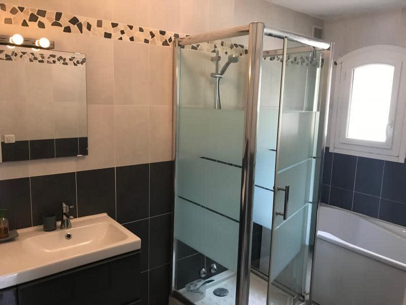 Sale house / villa Les issambres 682500€ - Picture 12