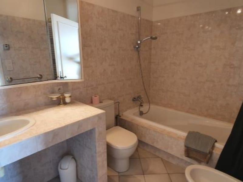 Sale house / villa Les issambres 995000€ - Picture 10