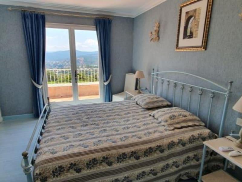 Sale house / villa Les issambres 995000€ - Picture 13