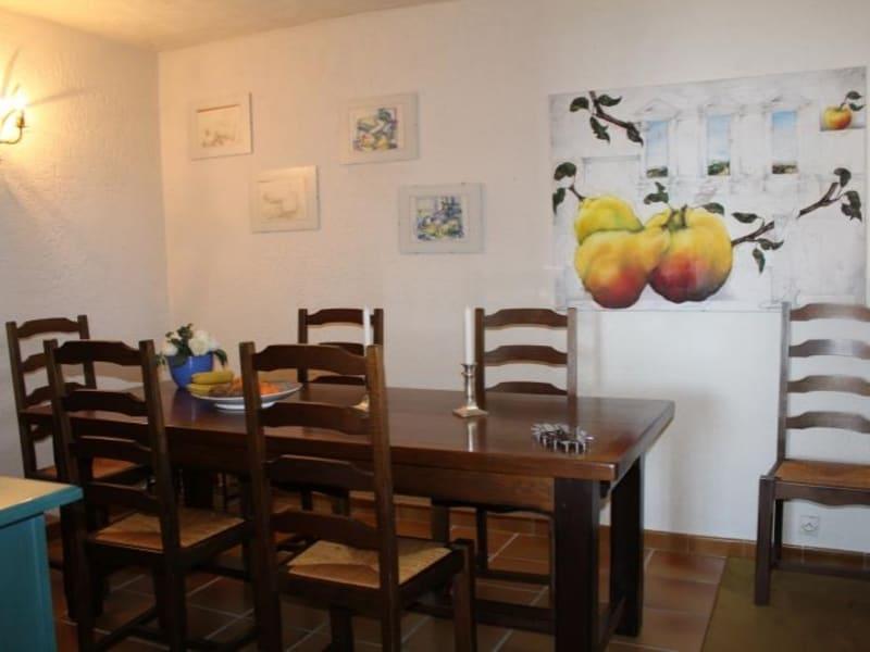 Sale house / villa Les issambres 790000€ - Picture 12