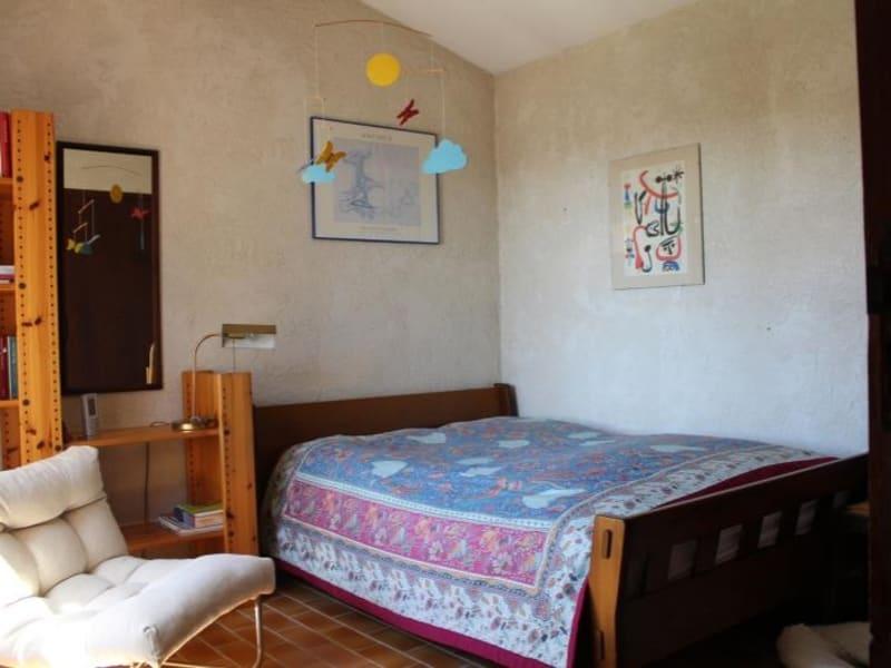 Sale house / villa Les issambres 790000€ - Picture 13