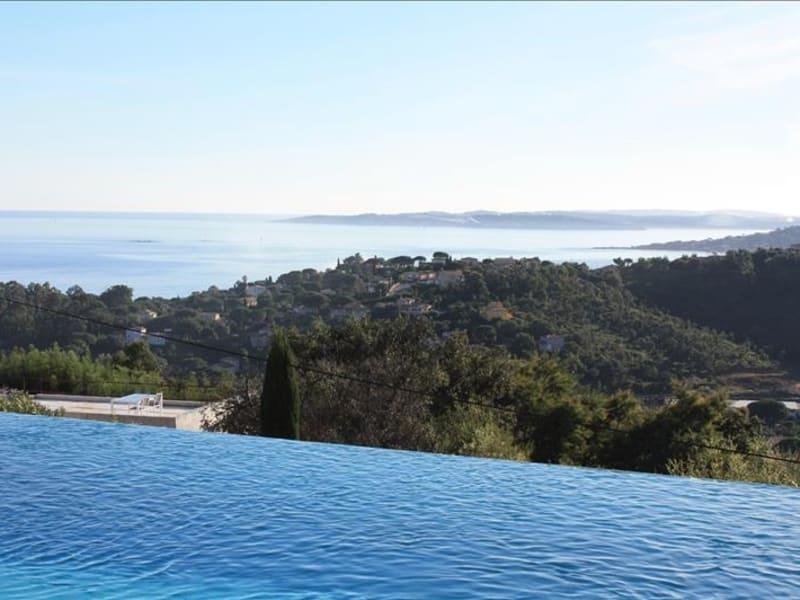 Sale house / villa Les issambres 1200000€ - Picture 2
