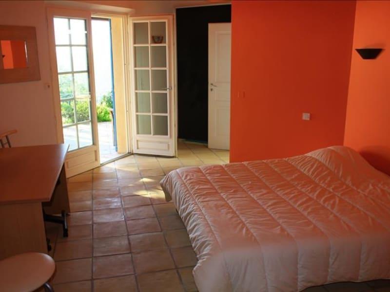 Sale house / villa Les issambres 1200000€ - Picture 10