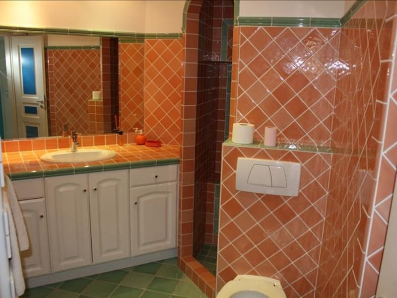 Sale house / villa Les issambres 1200000€ - Picture 11
