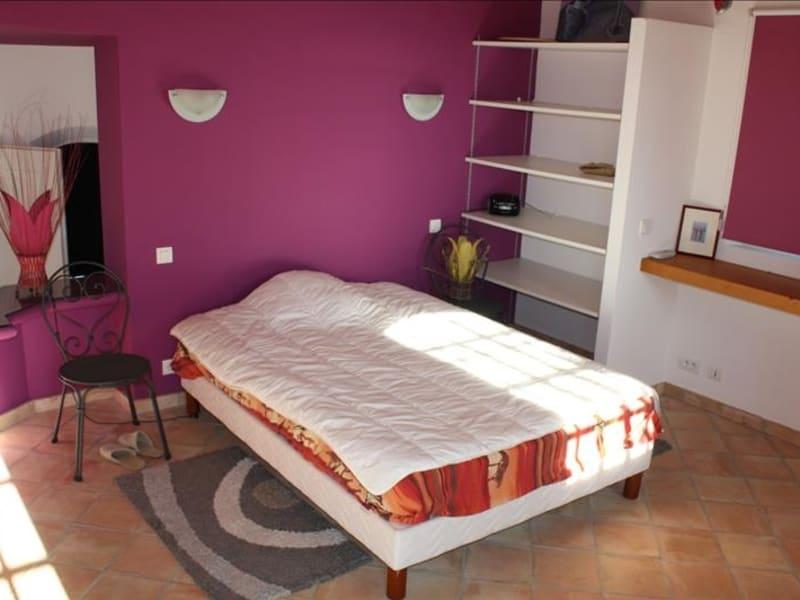 Sale house / villa Les issambres 1200000€ - Picture 12