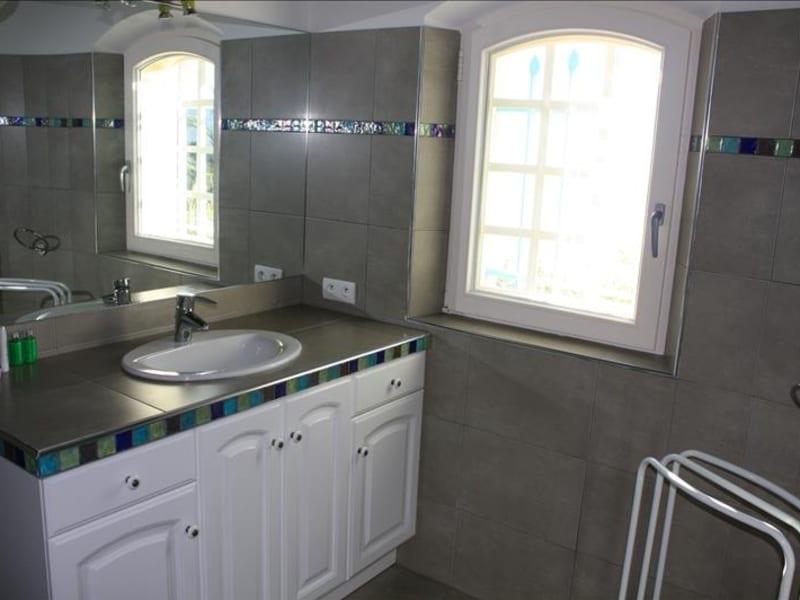 Sale house / villa Les issambres 1200000€ - Picture 13