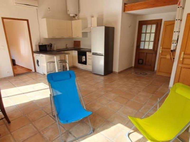 Sale house / villa Les issambres 387000€ - Picture 3