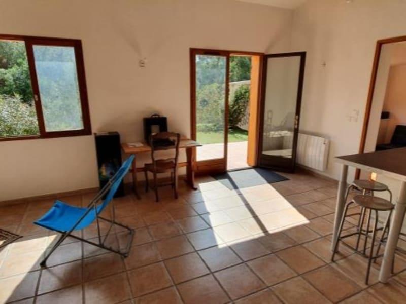 Sale house / villa Les issambres 387000€ - Picture 4