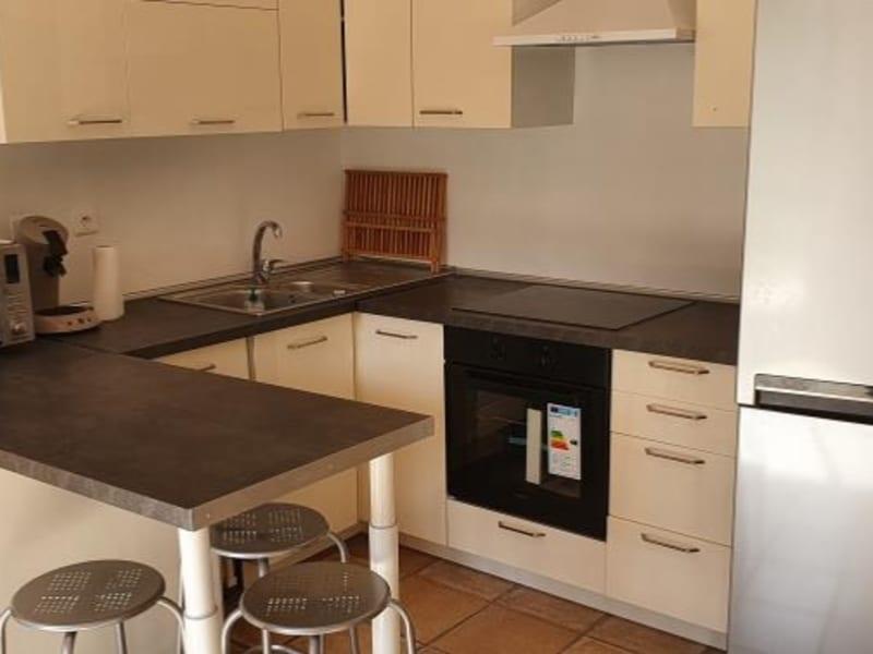 Sale house / villa Les issambres 387000€ - Picture 5