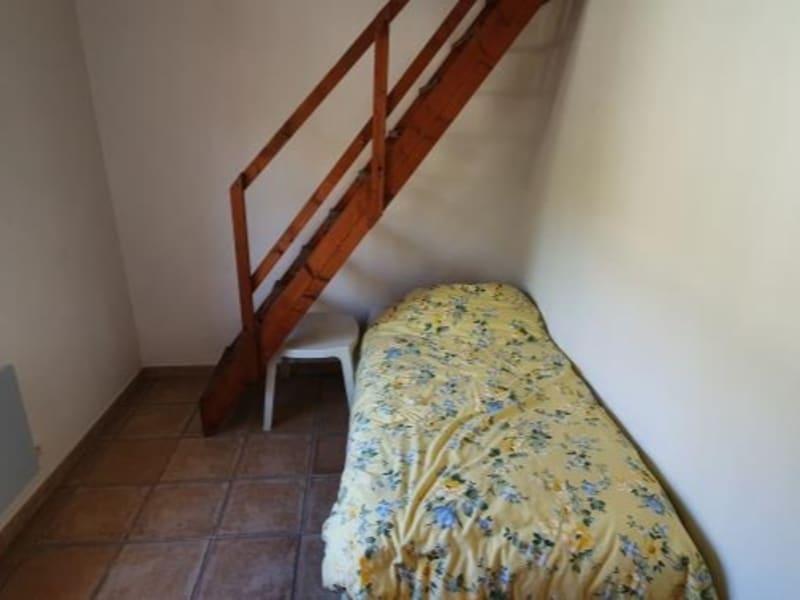 Sale house / villa Les issambres 387000€ - Picture 7