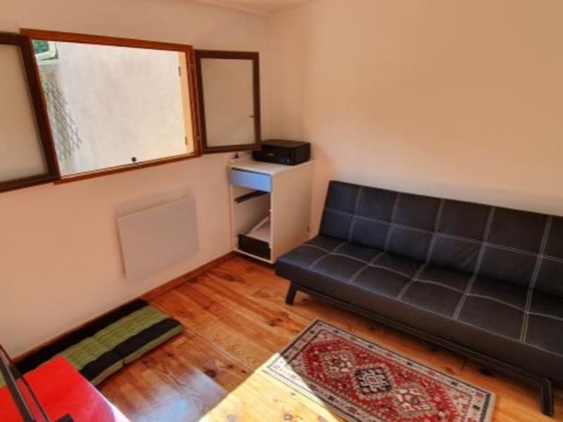 Sale house / villa Les issambres 387000€ - Picture 8