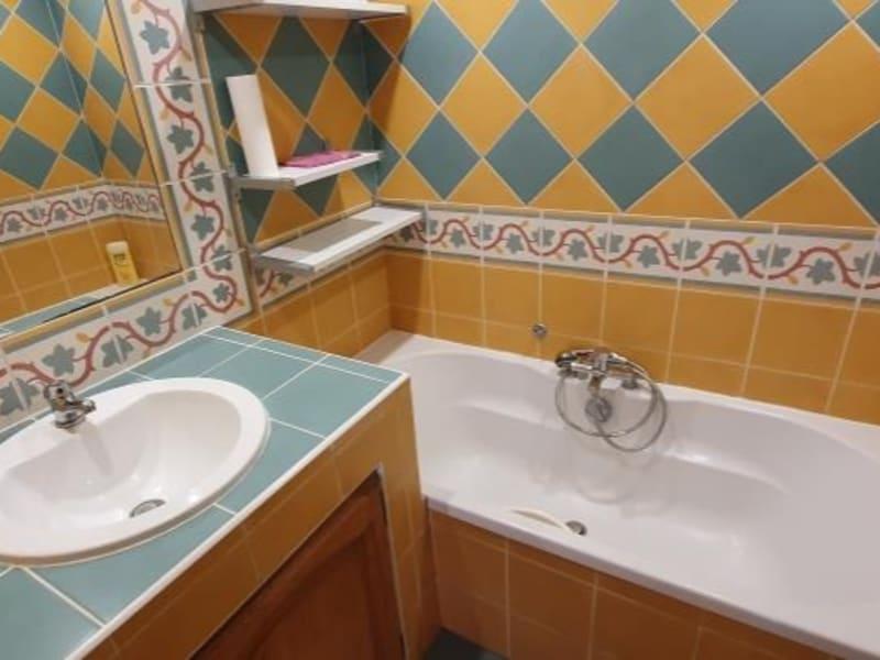 Sale house / villa Les issambres 387000€ - Picture 9