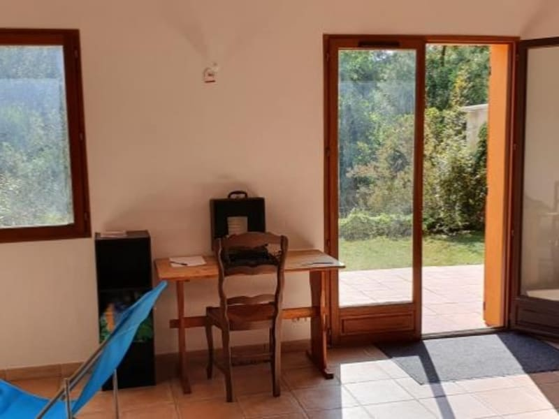 Sale house / villa Les issambres 387000€ - Picture 10