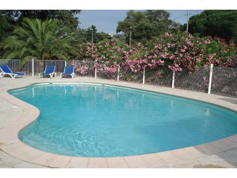 Sale house / villa Les issambres 387000€ - Picture 11