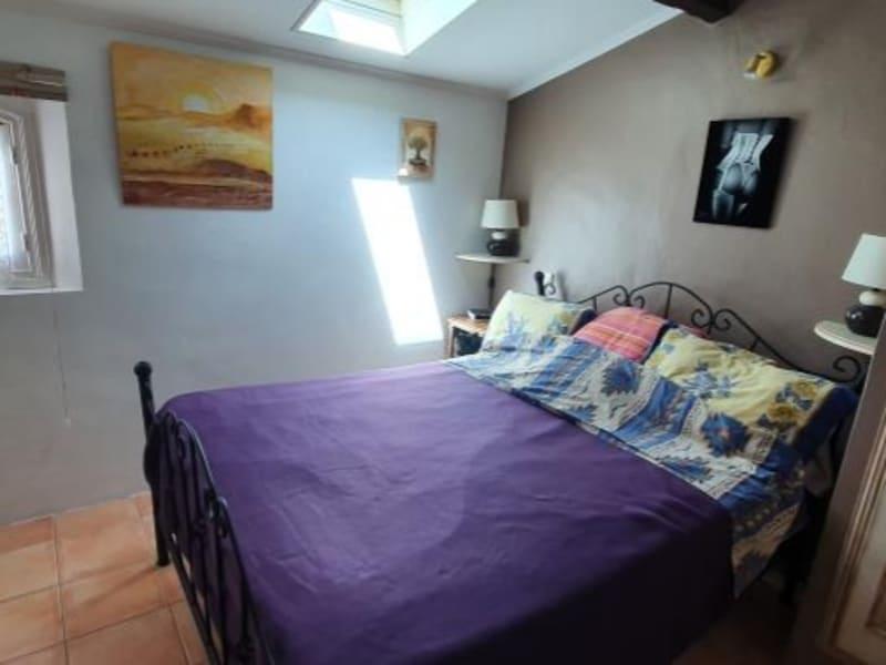 Sale house / villa Les issambres 460000€ - Picture 8