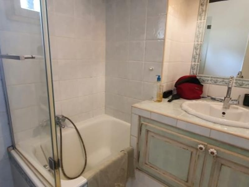 Sale house / villa Les issambres 460000€ - Picture 10