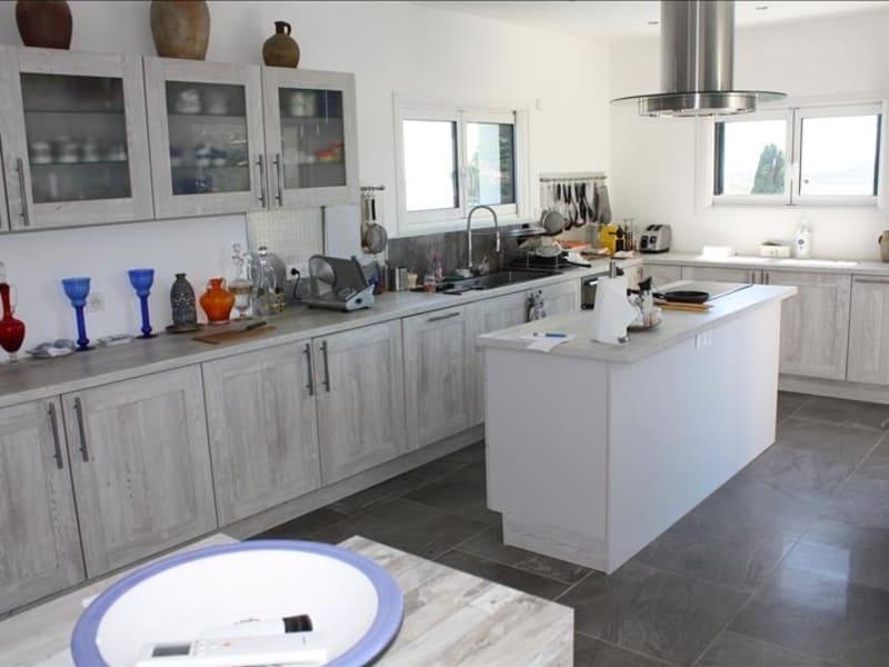 Deluxe sale house / villa Les issambres 1195000€ - Picture 6
