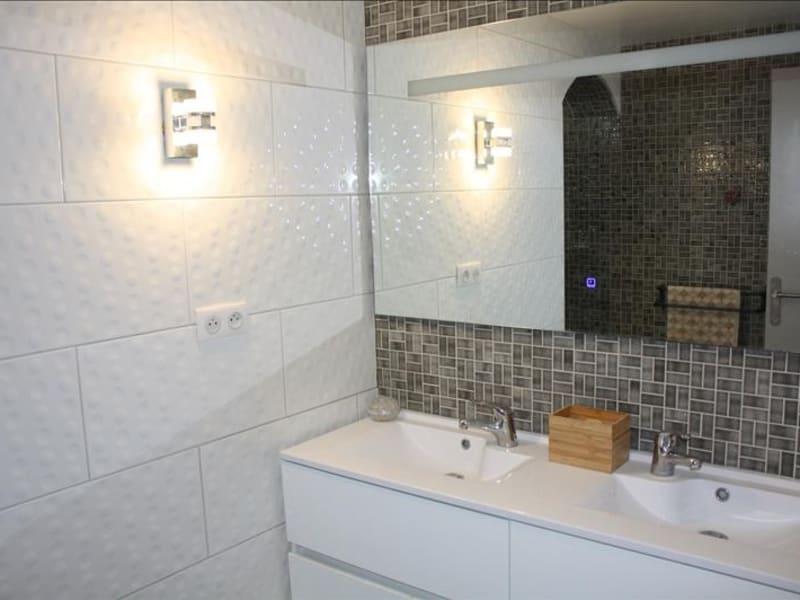 Deluxe sale house / villa Les issambres 1195000€ - Picture 9
