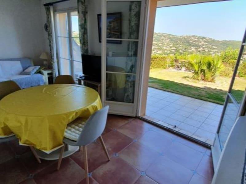 Sale house / villa Les issambres 340000€ - Picture 2