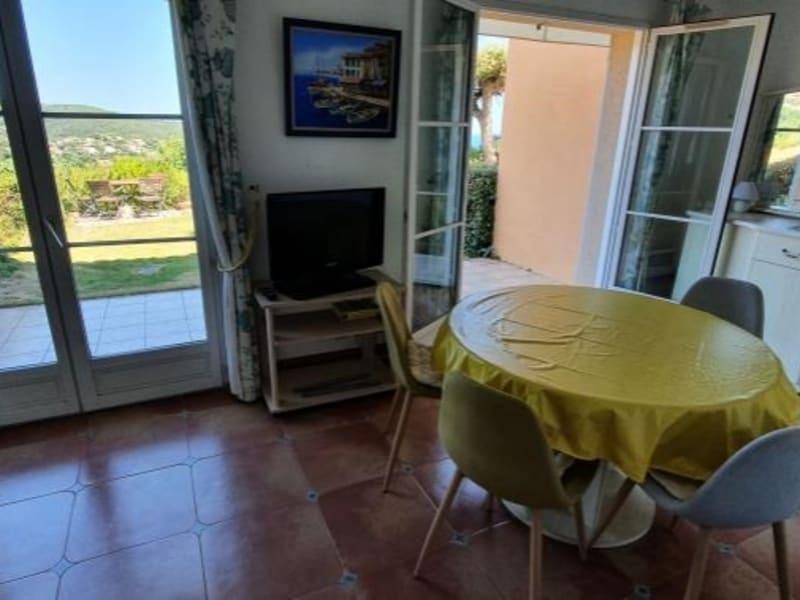 Sale house / villa Les issambres 340000€ - Picture 3