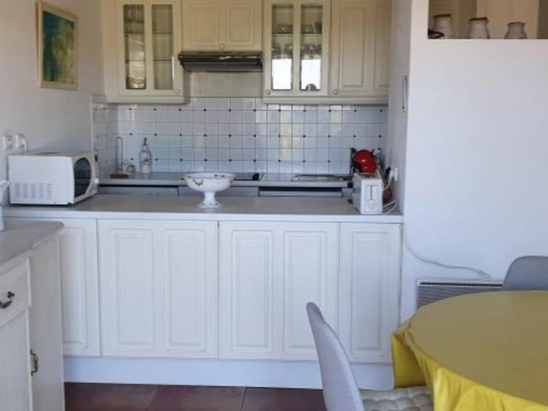 Sale house / villa Les issambres 340000€ - Picture 5