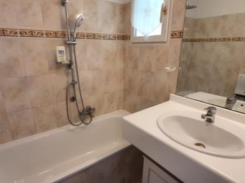 Sale house / villa Les issambres 340000€ - Picture 9