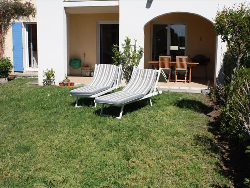 Sale house / villa Les issambres 472500€ - Picture 2