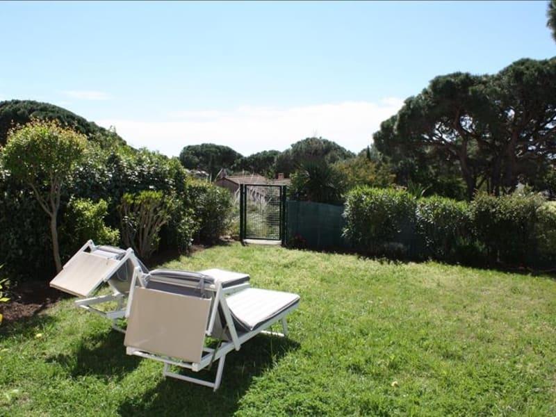 Sale house / villa Les issambres 472500€ - Picture 3