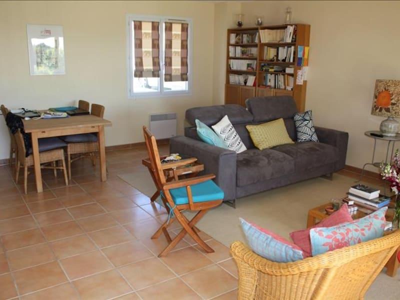 Sale house / villa Les issambres 472500€ - Picture 5
