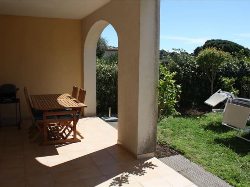Sale house / villa Les issambres 472500€ - Picture 6