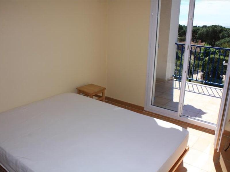 Sale house / villa Les issambres 472500€ - Picture 8
