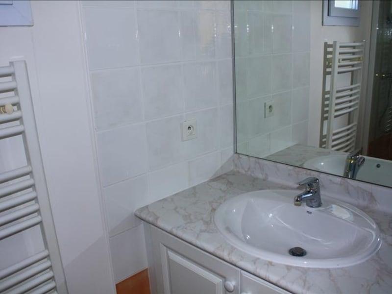 Sale house / villa Les issambres 472500€ - Picture 9