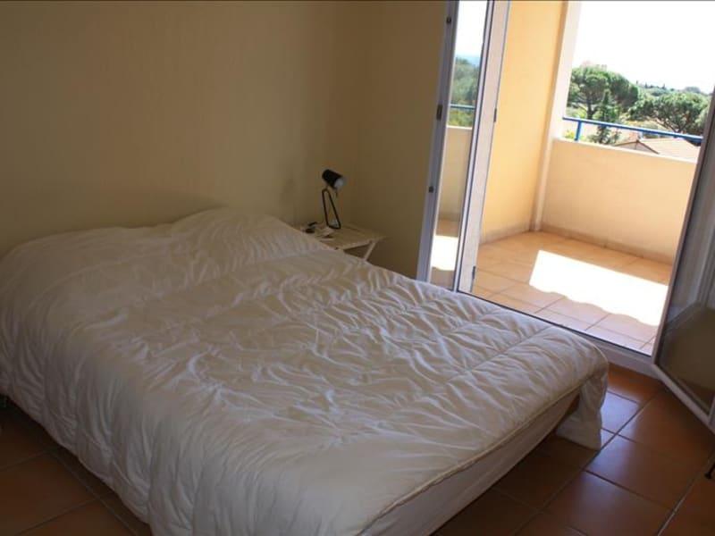 Sale house / villa Les issambres 472500€ - Picture 10