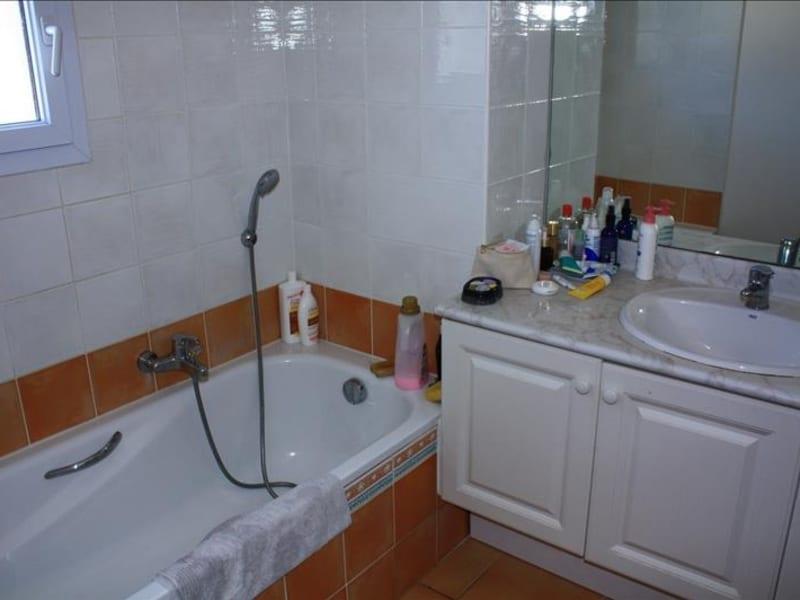 Sale house / villa Les issambres 472500€ - Picture 11