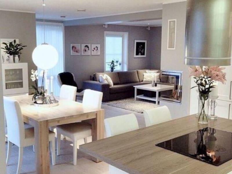 Sale house / villa Livry gargan 340000€ - Picture 1