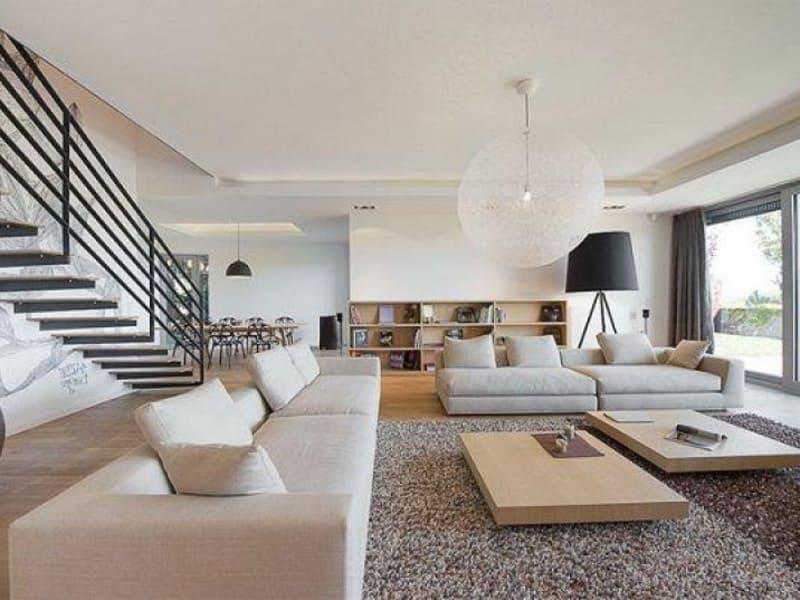 Sale house / villa Sevres 925000€ - Picture 1